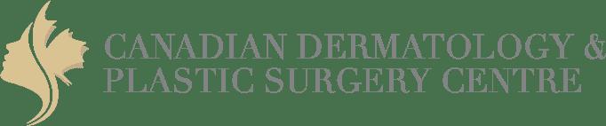 Canadian Dermatology & Plastic Surgery Centre