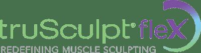 TruSculpt Flex Logo