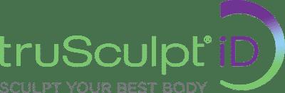 TruSculpt iD Logo